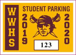 201 DECAL