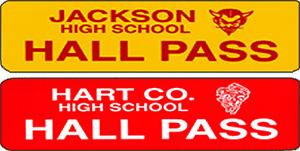 hall_passes