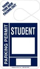 605S-GENERIC-STUDENT-HANG-TAG