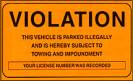 violation_200v